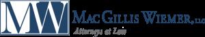 MacGillis Wiemer, LLC