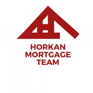 Horkan Mortgage Team